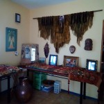 House for sale Izamal YucatanIMG_20200720_1120449_rewind