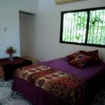 House for sale Izamal YucatanIMG_20200720_1236484_rewind_kindlephoto-746861570