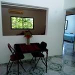 House for sale Izamal YucatanIMG_20200720_1238314_rewind