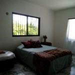 House for sale Izamal Yucatan IMG_20200720_1242300_rewind_kindlephoto-746586281