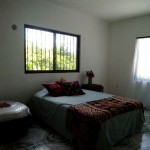 House for sale Izamal YucatanIMG_20200720_1242300_rewind_kindlephoto-746586281