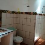 Izamal house for sale IMG_20200720_1246513_rewind_kindlephoto-752044608