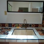 Izamal house for sale IMG_20200720_1247343_rewind_kindlephoto-746396334