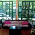 Izamal house for sale IMG_20200721_1302385_rewind_kindlephoto-747810762