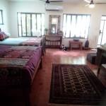 Izamal house for sale IMG_20200724_1251205_rewind