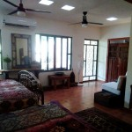 Izamal house for sale IMG_20200724_1300204_rewind_kindlephoto-745495278