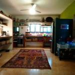 Izamal house for sale IMG_20200725_1137076_rewind