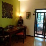 Izamal house for sale IMG_20200725_1340379_rewind_kindlephoto-744950077