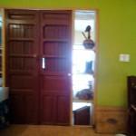 Izamal house for sale IMG_20200725_1342535_rewind_kindlephoto-744541159