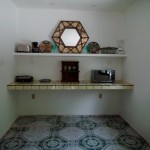 Izamal house for sale IMG_20200725_1623345_rewind