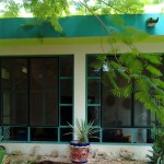 Izamal house for sale IMG_20200726_1503152_rewind_kindlephoto-747288177