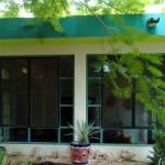 Izamal house for sale IMG_20200726_1503152_rewind_kindlephoto-747288177