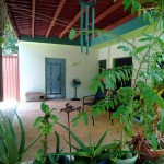 Izamal house for sale IMG_20200730_1249537_rewind_kindlephoto-228313582
