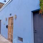 House for Sale Santa Ana Merida Mexico IMG_20200904_102801