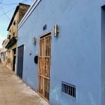 House for Sale Santa Ana Merida Mexico IMG_20200904_102807