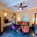 House for Sale Santa Ana Merida Mexico IMG_20200904_104210