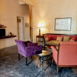 House for Sale Santa Ana Merida Mexico IMG_20200904_104225