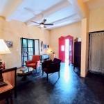 House for Sale Santa Ana Merida Mexico IMG_20200904_104243