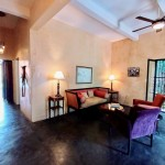 House for Sale Santa Ana Merida Mexico IMG_20200904_104258