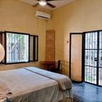 House for Sale Santa Ana Merida Mexico IMG_20200904_104332
