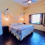 House for Sale Santa Ana Merida Mexico IMG_20200904_104346