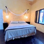 House for Sale Santa Ana Merida Mexico IMG_20200904_104512