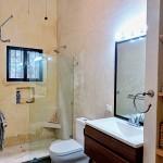 House for Sale Santa Ana Merida Mexico IMG_20200904_104530