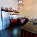 House for Sale Santa Ana Merida Mexico IMG_20200904_104547