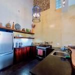House for Sale Santa Ana Merida Mexico IMG_20200904_104553