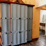 House for Sale Santa Ana Merida Mexico IMG_20200904_104624