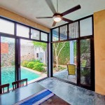 House for Sale Santa Ana Merida Mexico IMG_20200904_104658
