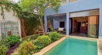 House for Sale Santa Ana Merida Mexico IMG_20200904_104732