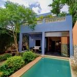 House for Sale Santa Ana Merida Mexico IMG_20200904_104744