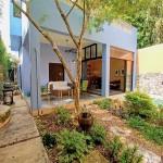 House for Sale Santa Ana Merida Mexico IMG_20200904_104907