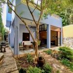 House for Sale Santa Ana Merida Mexico IMG_20200904_104918