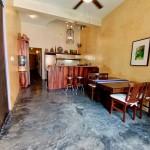 House for Sale Santa Ana Merida Mexico IMG_20200904_105021