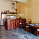 House for Sale Santa Ana Merida Mexico IMG_20200904_105039