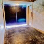House for Sale Santa Ana Merida Mexico IMG_20200904_105122