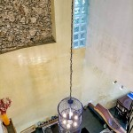 House for Sale Santa Ana Merida Mexico IMG_20200904_105301