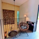 House for Sale Santa Ana Merida Mexico IMG_20200904_105316