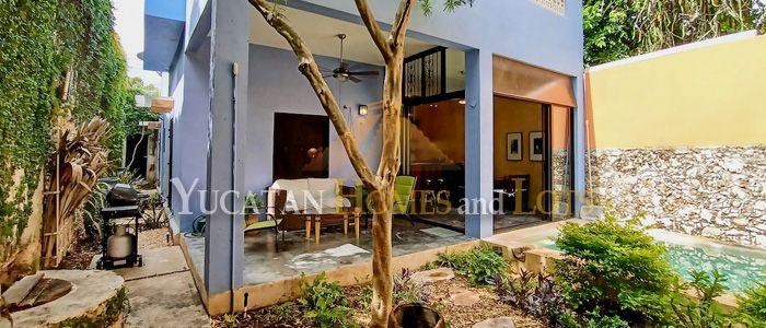 Santa-Ana-House-for-Sale