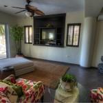 Beachfront house for sale Yucatan Mexico_000a
