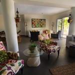 Beachfront house for sale Yucatan MexicoDSC_1305