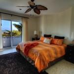 Beachfront house for sale Yucatan MexicoDSC_1352_3_4_5_6_tonemapped