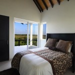 Beachfront house for sale Yucatan MexicoDSC_1677