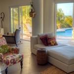 Beachfront house for sale Yucatan Mexico