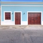 Colonial home for sale in Mexico 531_526__B280011