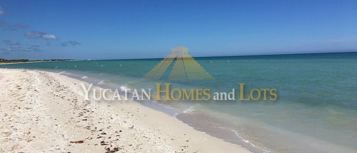 Beachfront Lots for Sale