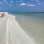 Beachfront lots for sale IMG_20170829_105110472