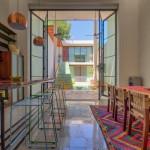 House for sale Merida Yucatan Photo 1